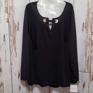 Meera Lane Blouse